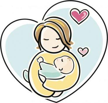 Consideraciones sobre lactancia materna