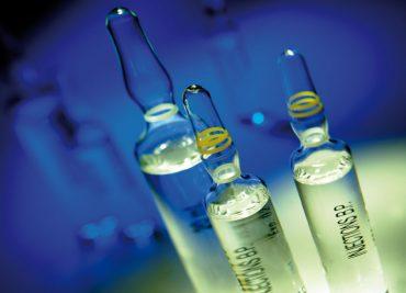 Contraindicaciones permanentes y temporales de las vacunas