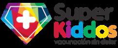 Super Kiddos